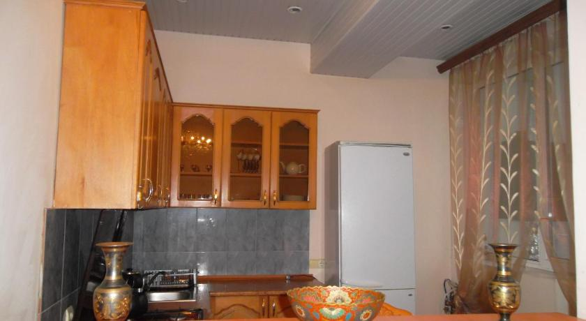 Apartment at Sport Palace 3
