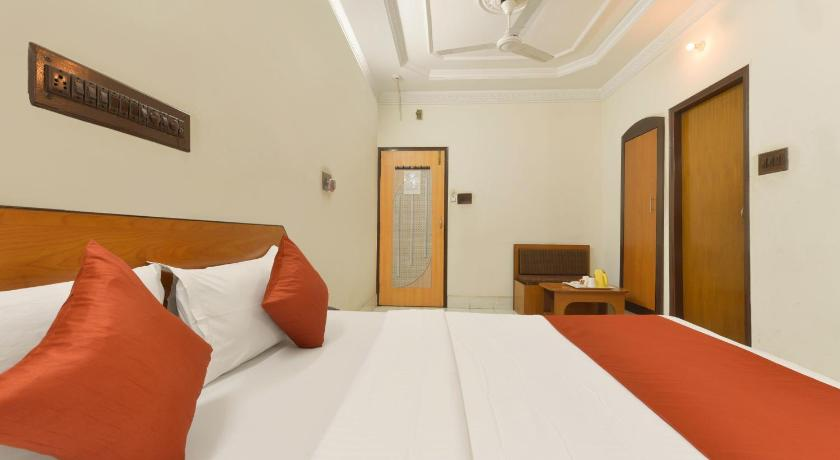 Zo Rooms Sealdah