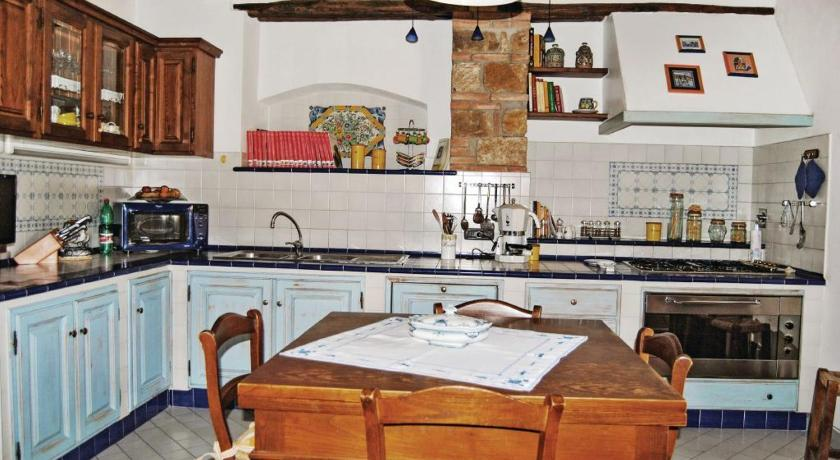 Holiday home Rignano sull'Arno FI 38
