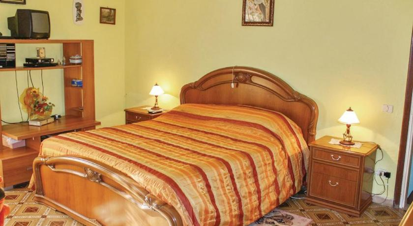 Holiday home Castelfiorentino -FI- 32
