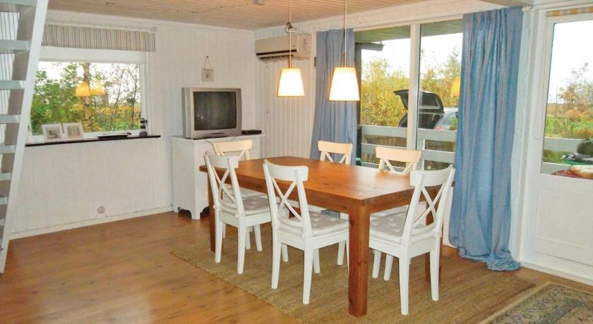 Holiday home Strandlund Hadsund XII