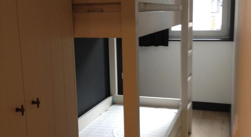 Apartment Mauritius - Knokke-Heist | Bedandbreakfast.eu