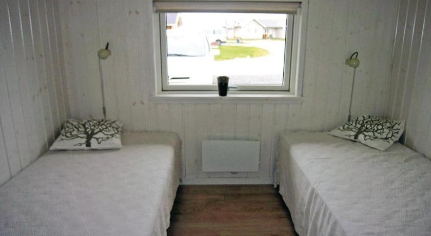 See all 25 photos Holiday home Thorsvej Otterup Denm