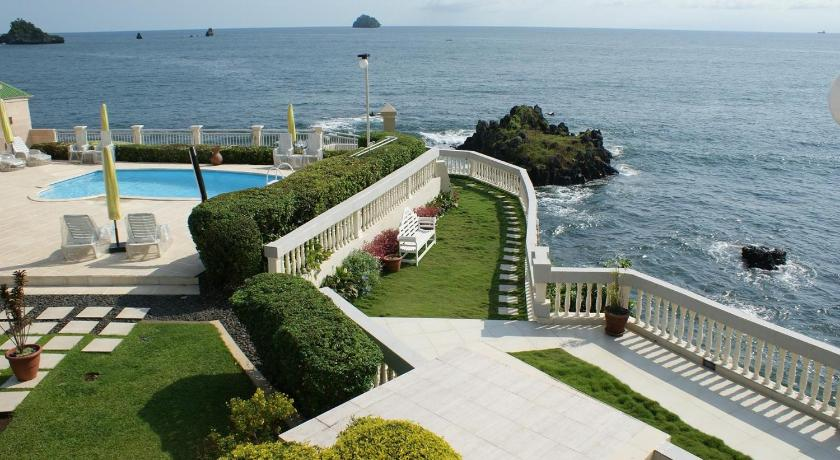 More About Bota Beach House