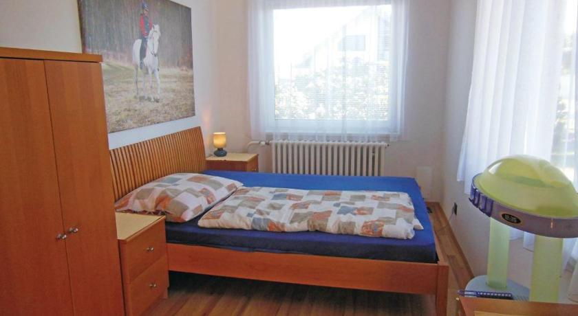 See all 37 photos Holiday home Praha 9 Klanovice OP-705