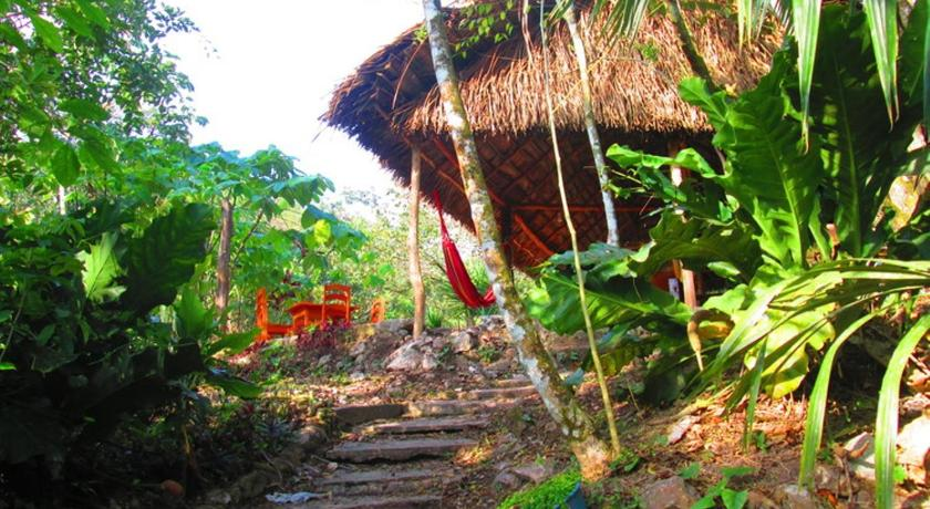 عرض 27 صورة/صور Chaya Maya Jungle Lodge