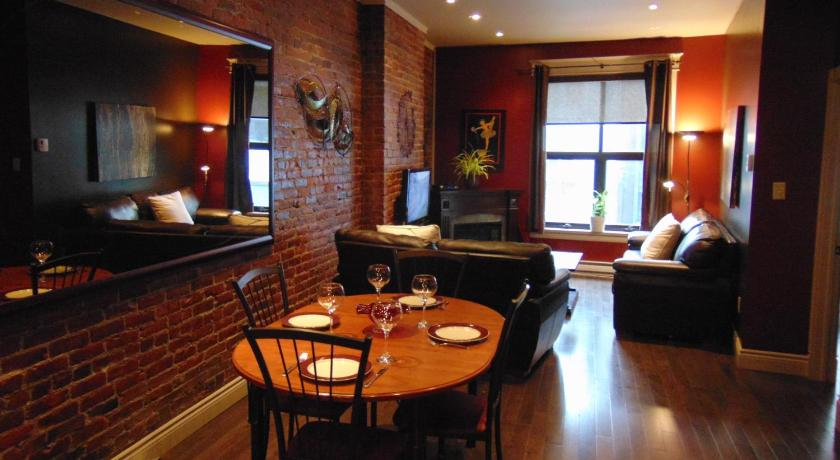See all 25 photos Downtown Executive Suites - Water Street