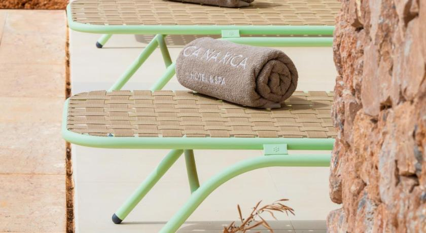 hoteles con encanto en islas baleares  205