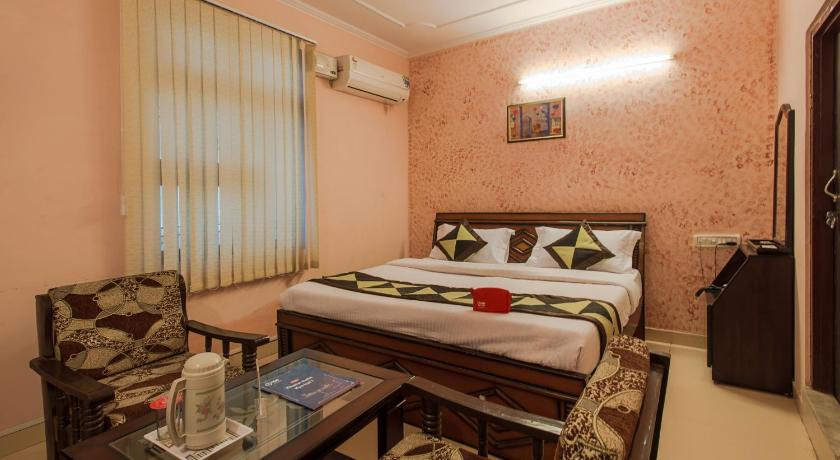 More about Oyo Rooms Vaishali 200 Ft Bypass