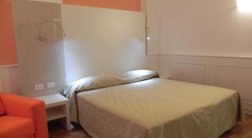 Affittacamere Via Mazzini Via Mazzini 12 Stresa