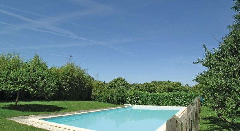 See all 25 photos Holiday home Le Petit Gardonne P-593
