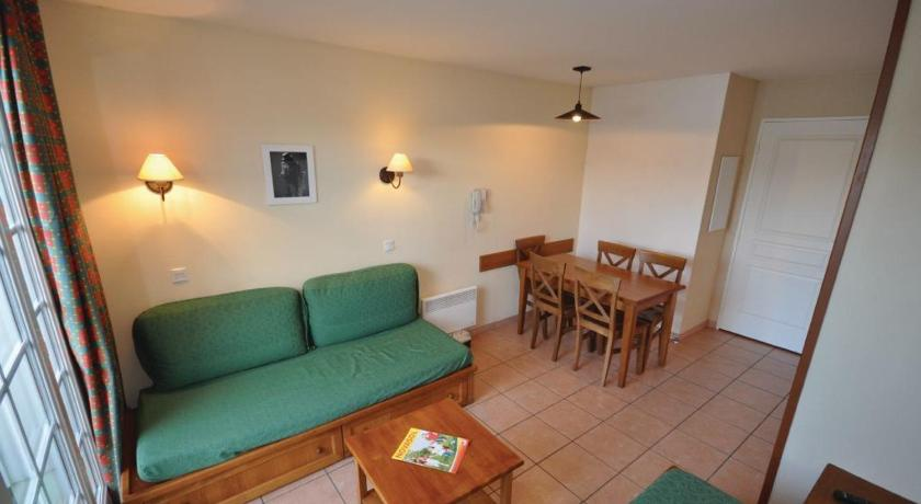 Holiday home Marciac CD-1205