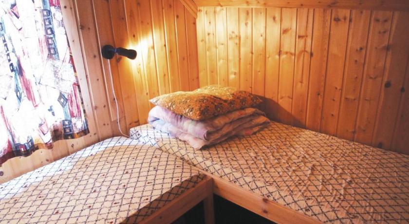 Holiday home Årdalstangen Sandgota  Årdalstangen