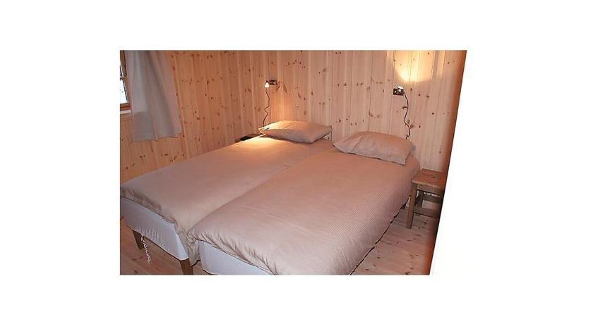 Holiday home Vrådal H Nr.  Vrådal