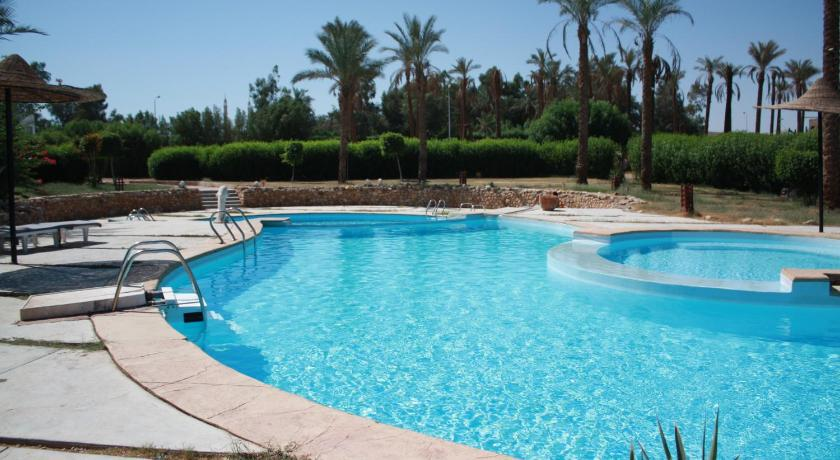 Se alle 24 billeder Charming Sharm Apartment