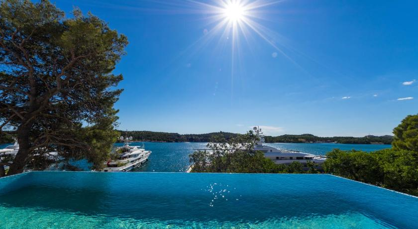 See all 60 photos D-Resort Šibenik - Small Luxury Hotels Of The World