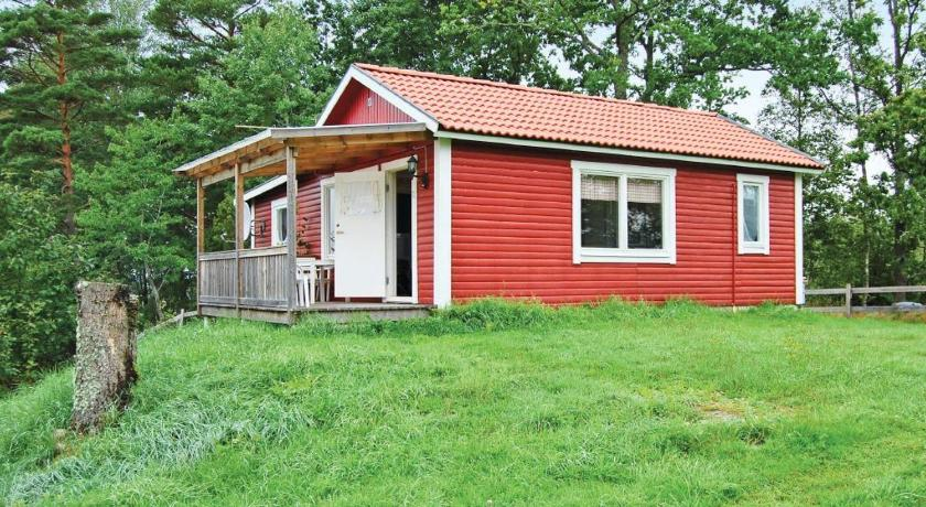 Holiday home Skönberga Vetlanda