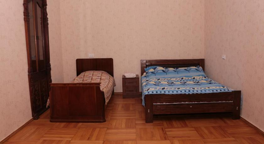 See all 22 photos Apartment Dgebuadze 1