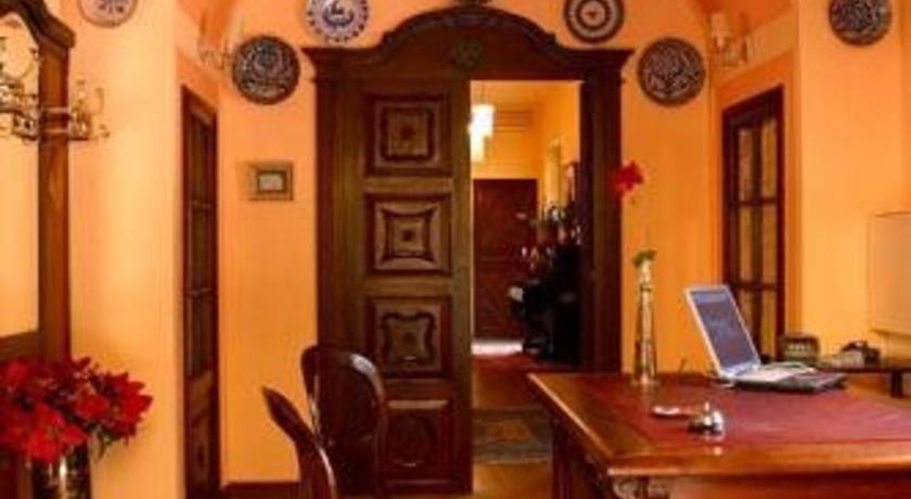 hoteles con encanto en sant juliá de vilatorta  20