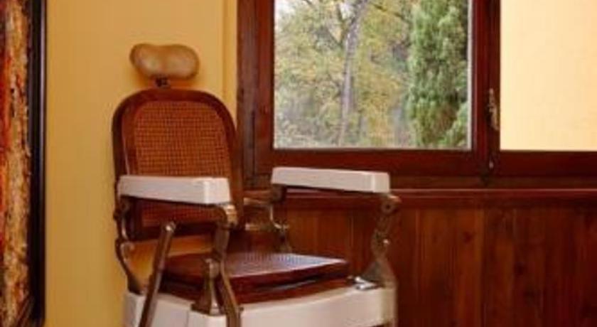 hoteles con encanto en sant juliá de vilatorta  21