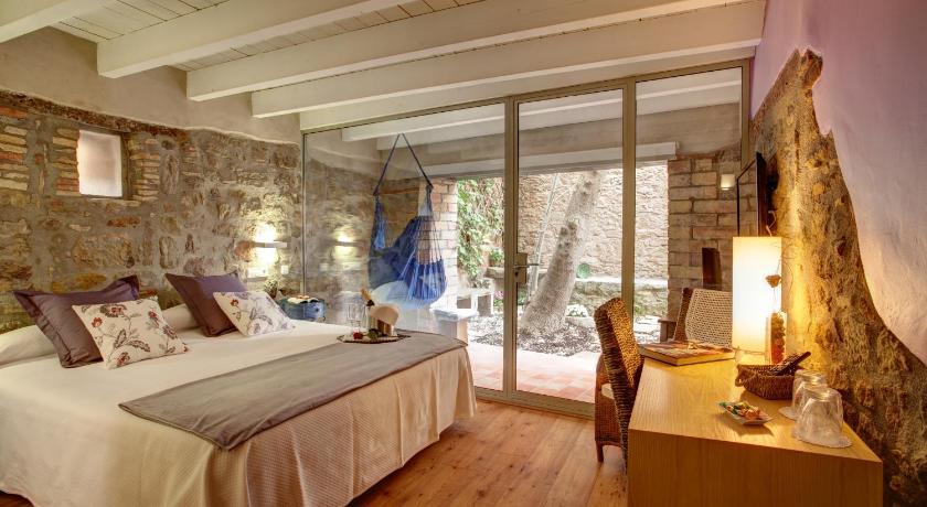 Hotel La Freixera-6842583