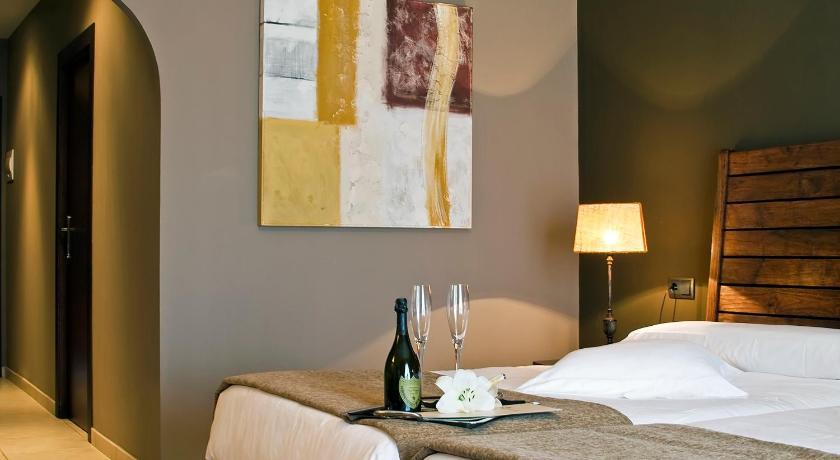 hoteles con encanto en comunidad valenciana  426