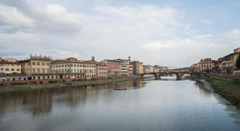 Soggiorno Alessandra - Firenze   Bedandbreakfast.eu