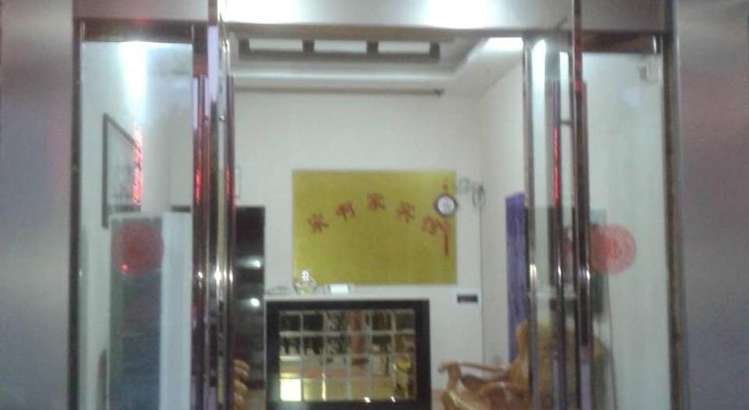 More about Xuancheng AJiaA Inn
