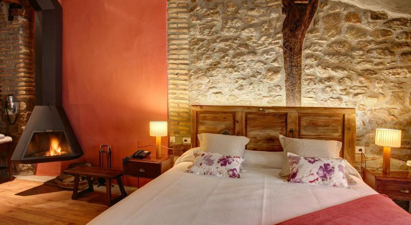 Hotel La Freixera 2