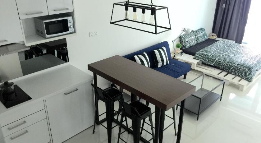 Studio Apartment Kl interesting studio apartment kl hartamas private in ideas