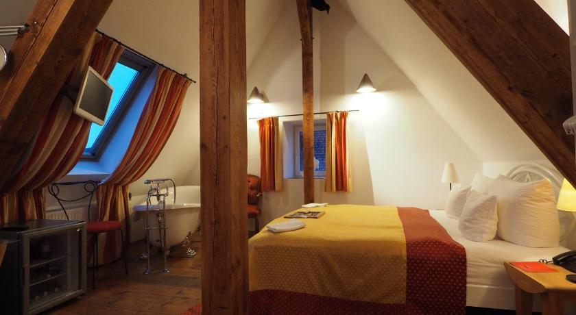 Speed Dating Nurnberg Hotel Drei Raben