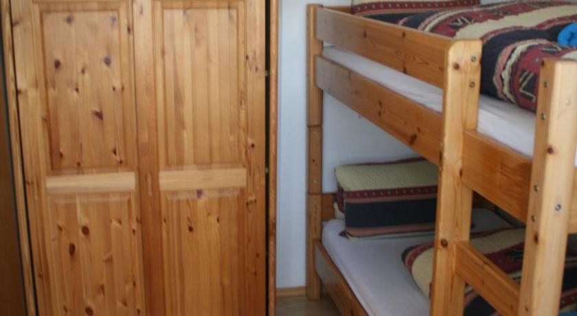 Appartementhaus Salzmann Rain 73 Leogang