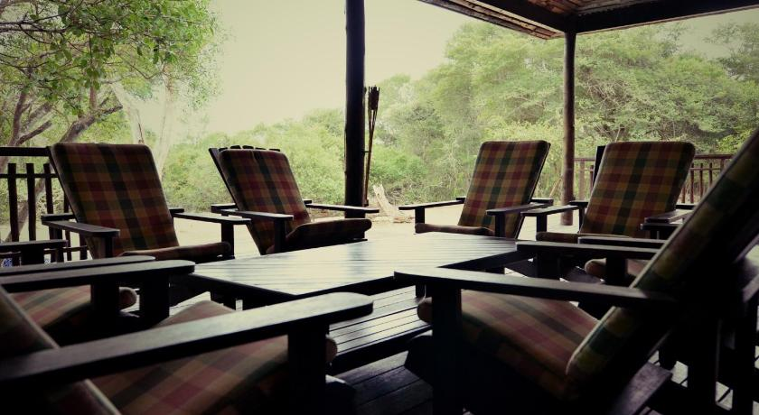 See all 29 photos Umthiba Bush Lodge