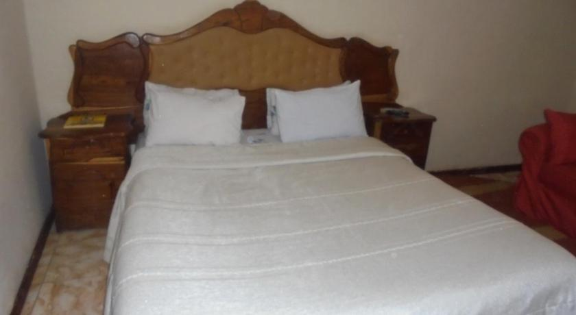 See all 29 photos Zebra Guest House