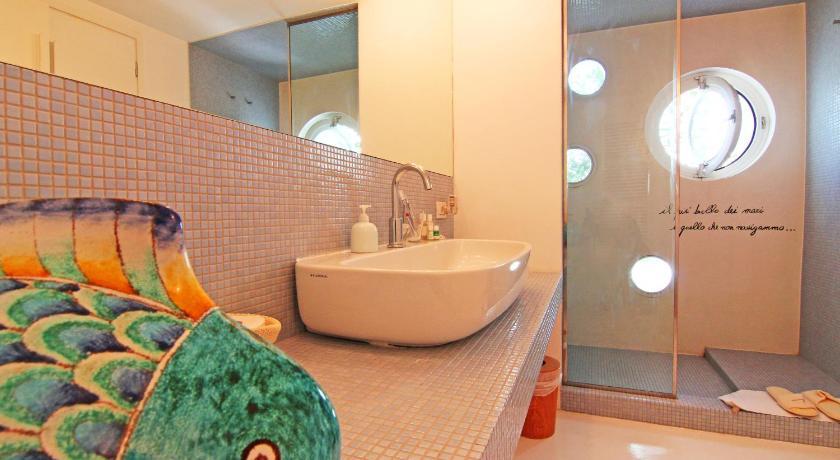 Suites In Terrazza - Rom | Bedandbreakfast.eu