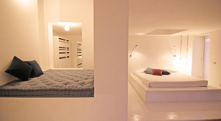 Suites In Terrazza   Prenota online   Bed & Breakfast Europa