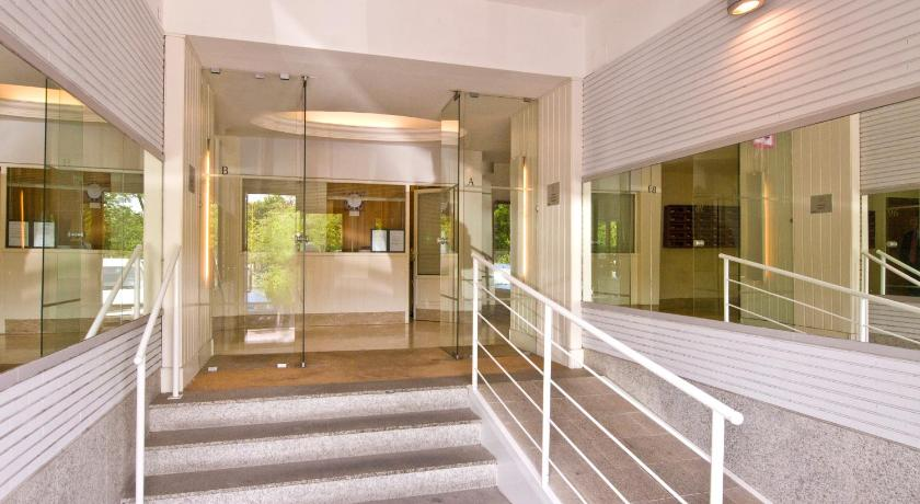 Discounts on Suites In Terrazza in Rome, Italy