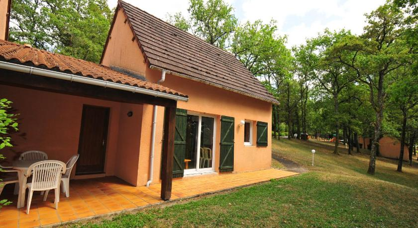 See all 11 photos L'Orée Du Périgord