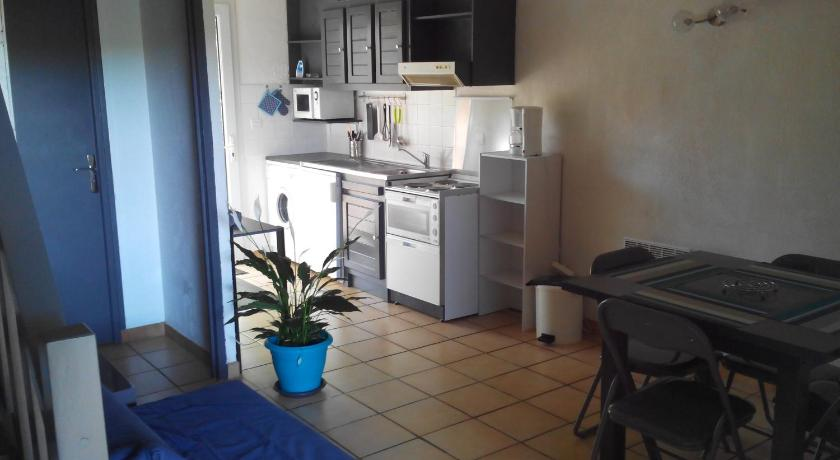 Apartment - Split Level L'Orée Du Périgord