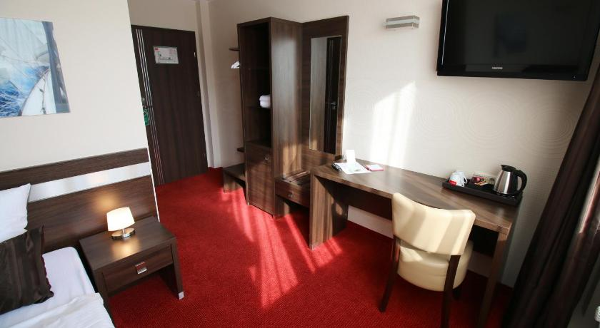 Single Room - Guestroom home Hotel