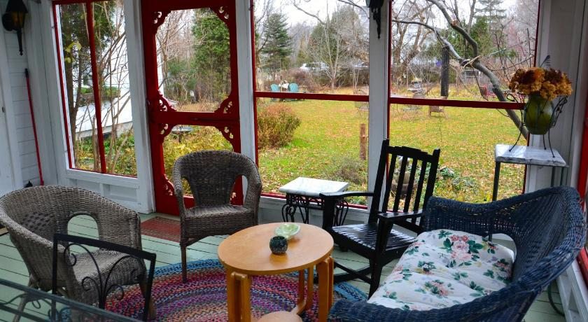 Maison et Jardin Monarde   Réservez en ligne   Bed & Breakfast Europe