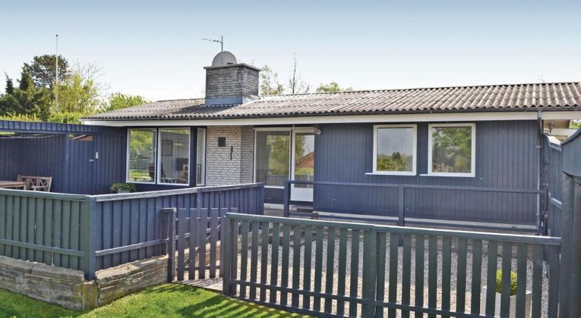 Holiday home Delfivej Slagelse XII