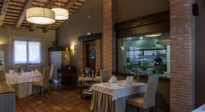 Hotel Villa Retiro 26