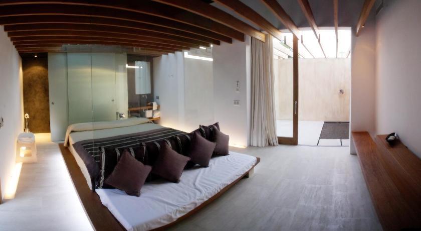 Hotel Son Esteve Camí Ca\' S Vidals 42 Andratx