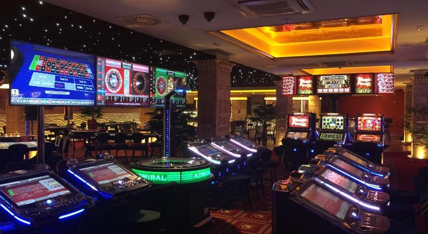 casino admiral czech