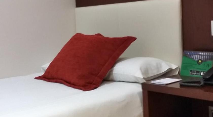 hoteles con encanto en castilla y león  373