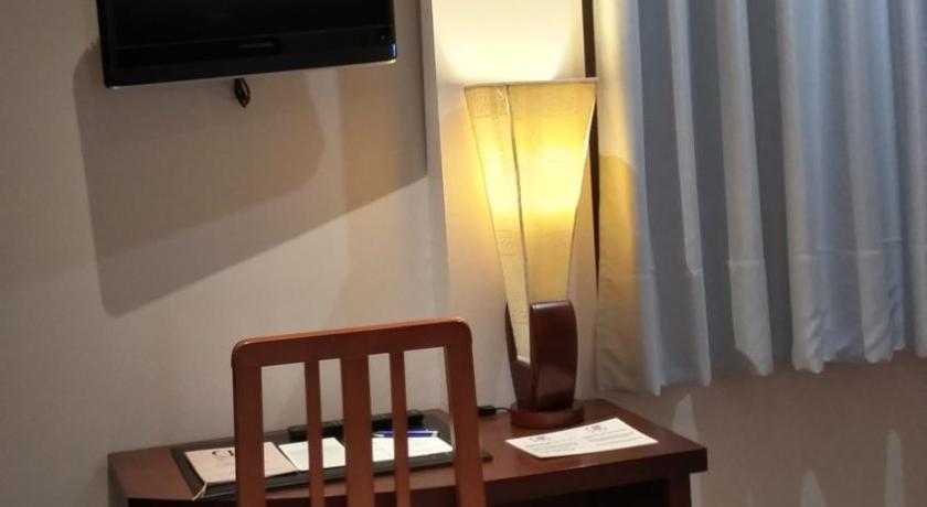 hoteles con encanto en castilla y león  380