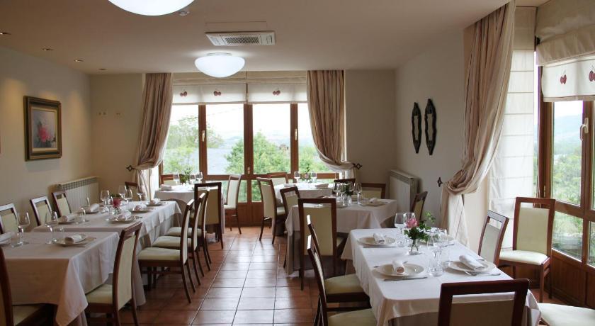 hoteles con habitaciones familiares en León  Imagen 26