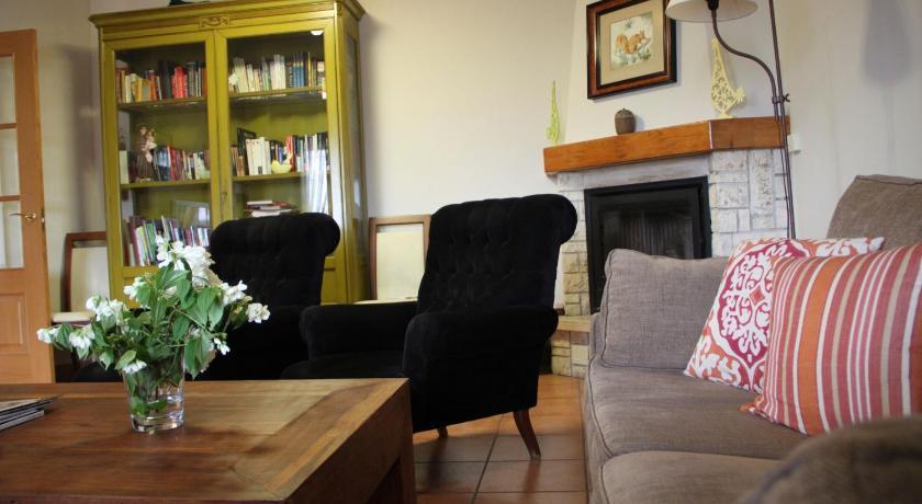 hoteles con habitaciones familiares en León  Imagen 10