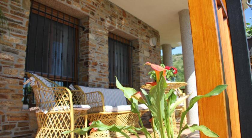 hoteles con habitaciones familiares en León  Imagen 6